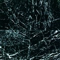 "Daltile Marble: China Black Polished 12"" x 12"" Marble Tile M75112121L"