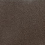 "Daltile Colour Scheme: Artisan Brown Speckle 18"" x 18"" Porcelain Tile B93518181P"