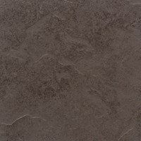 "Daltile Cliff Pointe: Earth 18"" x 18"" Porcelain Tile CP86-18181P6"