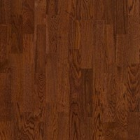 "Kahrs Original American Traditionals Collection:  Oak Nashville 5/8"" x 7 7/8"" Engineered Hardwood 153N20EK5EKW"