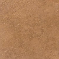 "Daltile Cliff Pointe: Redwood 18"" x 18"" Porcelain Tile CP83-18181P6"