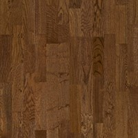 "Kahrs Original American Traditionals Collection:  Oak San Antonio 5/8"" x 7 7/8"" Engineered Hardwood 153N20EK5AKW"
