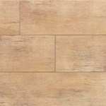 "Daltile Timber Glen: Hickory 12"" x 24"" Porcelain Tile P62112241P"