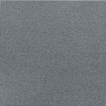 "Daltile Colour Scheme: Suede Gray Speckle 6"" x 6"" Porcelain Tile B932661P"
