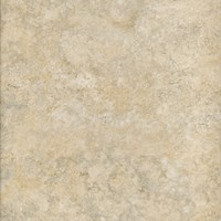 Armstrong Alterna Multistone:  Cream Luxury Vinyl Tile D2122