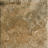 "Marazzi Archaeology: Chaco Canyon 12"" x 24"" Porcelain Tile UL23"
