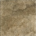 "Marazzi Archaeology: Troy 13"" x 13"" Porcelain Tile UL2D"