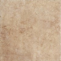 "Marazzi Walnut Canyon: Golden 6.5"" x 6.5"" Porcelain Tile UHDQ"