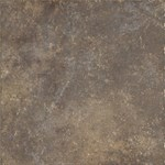 "Marazzi Walnut Canyon: Multi 13"" x 13"" Porcelain Tile UHC4"