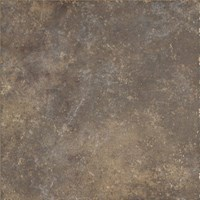 "Marazzi Walnut Canyon: Multi 6.5"" x 6.5"" Porcelain Tile UHDR"