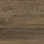 Wicanders ArtComfort - Wood Collection Cork Flooring: Nougat Oak D834001