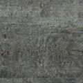 Wicanders ArtComfort - Stone Plank Collection Cork Flooring: Beton Ashen D816001