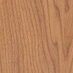 Mohawk Prospects Collection: Butterscotch Oak Luxury Vinyl Plank C9002-870636