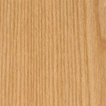 "Indusparquet Engineered: Red Oak 5/16"" x 6 1/4"" Engineered Hardwood IPPFENGRO6"