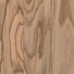 "Mohawk Pastiche: Red Oak Natural 3/8"" x 5 1/4"" Engineered Hardwood WEC53-10"