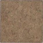 EarthWerks Chelsea Tile: Luxury Vinyl Tile AC 593