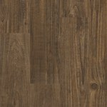 Tarkett Transcend Collection: Long Pine Umber Luxury Vinyl Tile TR-LP393