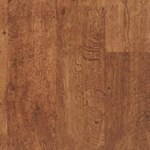 Columbia Columbia Clic: Old Oak Place Cherry Plank 8mm Laminate OOP103