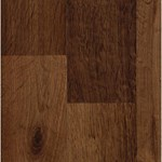 Columbia Traditional Clic: Delaware Oak Sunrise 7mm Laminate DOS501