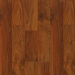 Columbia Traditional Clic: Oregon Walnut Fog 7mm Laminate OWF503