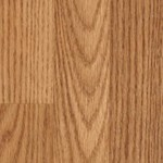 Columbia Columbia Clic: Palomino Oak Wheat 8mm Laminate PAO302