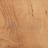 Bruce Reserve:  Maple Select 8mm Laminate L0202