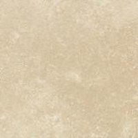 "American Olean Ash Creek: Almond 6"" x 6"" Ceramic Tile AS01661P2"