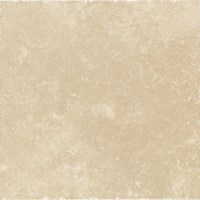 "American Olean Ash Creek: Almond 18"" x 18"" Ceramic Tile AS0118181P2"