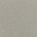 "American Olean Domain: Moonlight 12"" x 12"" Porcelain Tile DM3012121P"