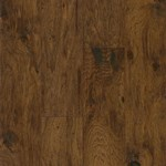 "Armstrong American Scrape: Eagle Nest 3/8"" x 5"" Engineered Hickory Hardwood EAS504  <font color=#e4382e> Clearance Sale! Lowest Price! </font>"