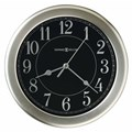 Howard Miller 625-530 Libra Non-Chiming Wall Clock