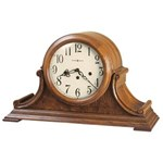 Howard Miller 630-222 Hadley Chiming Mantel Clock