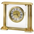 Howard Miller 613-627 Athens Table Top Clock