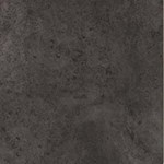 Karndean Opus: Ombra Luxury Vinyl Tile SP114