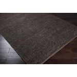 "Surya Continental Wenge (COT-1933) Rectangle 8'0"" x 11'0"""
