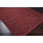 "Surya Continental Carnelian (COT-1942) Rectangle 9'0"" x 13'0"""