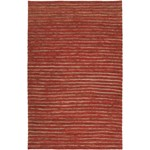 "Surya Dominican Wheat (DOC-1013) Rectangle 5'0"" x 8'0"""