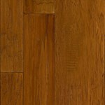 "Mannington Marrakech Moroccan Hickory: Cumin 3/8"" x 2 1/4"", 3"" & 5"" Random Width Engineered Hardwood MMH05CU1"
