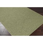 "Surya Liberty Avocado (LIB-4403) Oval 2'0"" x 3'0"""