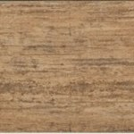 "Eleganza Wood Anticho: Maple 6"" x 24"" Porcelain Tile WANT-MAP0624"