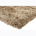 "Chandra Acron (ACR21901-576) 5'0""x7'6"" Rectangle Area Rug"