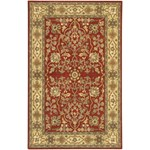 "Chandra Adonia (ADO905-576) 5'0""x7'6"" Rectangle Area Rug"
