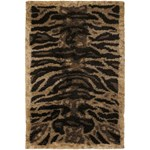 "Chandra Amazon (AMA5603-79106) 7'9""x10'6"" Rectangle Area Rug"
