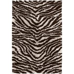 "Chandra Amazon (AMA5604-913) 9'0""x13'0"" Rectangle Area Rug"