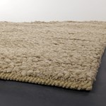 "Chandra Ambiance (AMB4233-913) 9'0""x13'0"" Rectangle Area Rug"