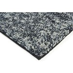 "Chandra Ambiance (AMB4270-913) 9'0""x13'0"" Rectangle Area Rug"