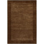 "Chandra Antara (ANT111-79106) 7'9""x10'6"" Rectangle Area Rug"