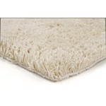 "Chandra Bancroft (BAN7400-576) 5'0""x7'6"" Rectangle Area Rug"