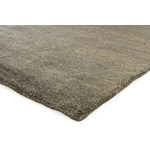 "Chandra Capra (CAP7904-79106) 7'9""x10'6"" Rectangle Area Rug"