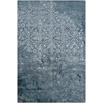 "Chandra Rupec (RUP39603-79106) 7'9""x10'6"" Rectangle Area Rug"